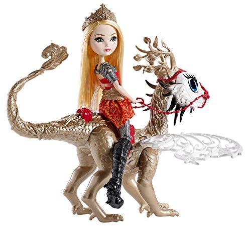 dragon snow goggles  high - dragon