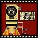 Fantomas - Director's Cut [Audio CD]<br>$534.00