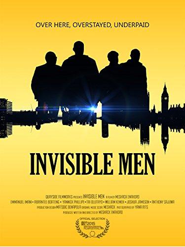 invisible-men-ov