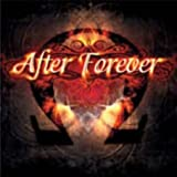 After Forever [Bonus DVD] Thumbnail Image