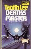 Death's Master