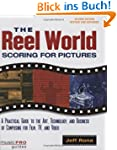 The Reel World: Scoring for Pictures...
