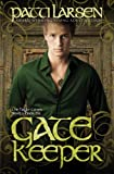 Gatekeeper (The Hayle Coven Novels Book 6)
