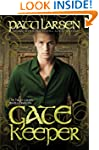 Gatekeeper (The Hayle Coven Novels Bo...