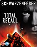 Image de Total Recall [Blu-ray] [Import anglais]