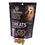 Starmark Pro-Training Dog Treats, 5 Ounce Bag