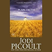 Plain Truth | [Jodi Picoult]