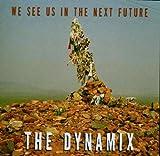 echange, troc Dynamix - We See Us in the Next Fut