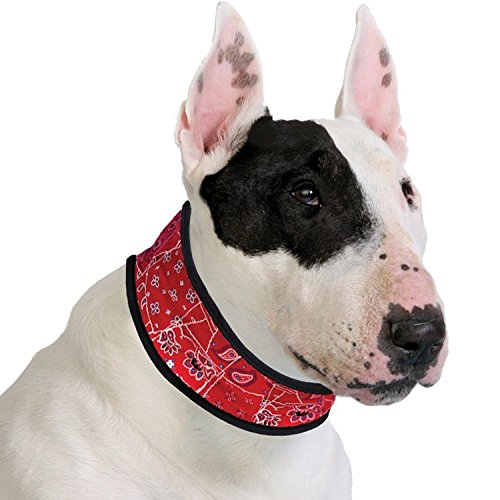 aquacoolkeeper-cooling-collar-xl-red
