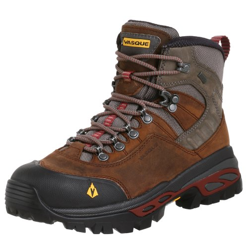 Vasque men s zephyr ii gtx hiking boot best hiking shoe for Vasque zephyr