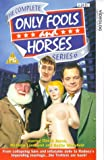 Only Fools And Horses: The Complete Series 6 [VHS] [1981]