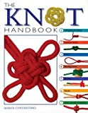 The Knot Handbook (1402748043) by Costantino, Maria