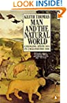 Man and the Natural World: Changing A...