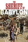 Sheriff of Babylon Vol. 1: Bang. Bang...
