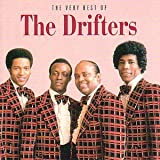 The Very Best of the Driftersby The Drifters