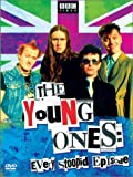 Young Ones: Every Stoopid Episode [DVD] [Import]