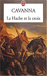 La  hache et la croix