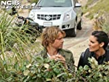 NCIS: Los Angeles: Descent