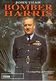 Bomber Harris [Import anglais]
