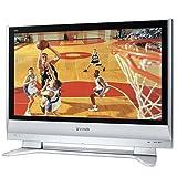 Panasonic TH-37PX60U 37-Inch Plasma HDTV