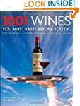1001 Wines You Must Taste Before You Die