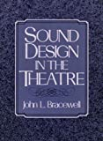 img - for Sound Design in the Theatre book / textbook / text book