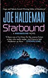Starbound (Marsbound Novel)