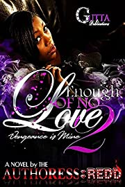 ENOUGH OF NO LOVE 2
