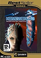 Homeworld 2 collection best seller