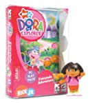 Dora the Explorer: Fairytale Adventur...