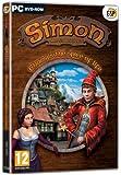 Simon The Sorcerer: Chaos Happens (PC DVD)