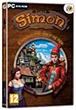 Simon The Sorcerer: Chaos Happens (PC DVD)