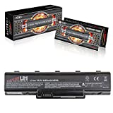 LB1 High Performance Battery for Acer Aspire 5532 / 5732Z / 4732 / 4732Z / 5516