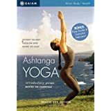 Ashtanga Yoga Introductory Poses [DVD] [2003]by Nicki Doane