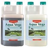 CANNA Aqua Vega A und B