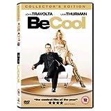 Be Cool [DVD] [2005]by John Travolta