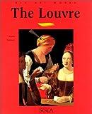 echange, troc Annette Robinson - The Louvre