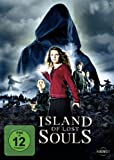 Island of Lost Souls [Import allemand]