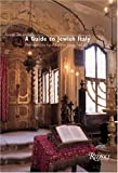 The Guide to Jewish Italy