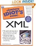 Complete Idiot Guide Xml