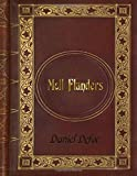 img - for Daniel Defoe - Moll Flanders book / textbook / text book