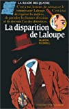 La disparition de Laloupe (French Edition)
