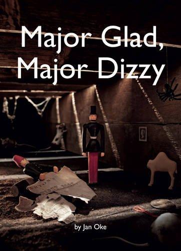 major-glad-major-dizzy