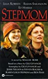 img - for Stepmom book / textbook / text book