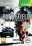 Battlefield : Bad company 2 - classics
