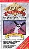 Biblequizmania-Easter (Spanish language edition)
