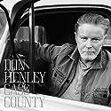 Henley, don - Cass County [Audio CD]<br>$463.00