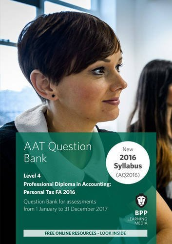 aat-personal-tax-fa-2016-question-bank