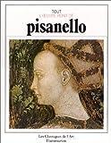 """Afficher """"Tout l'oeuvre peint de Pisanello"""""""