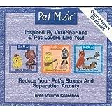 Pet Music(tm) ~ Pet Music